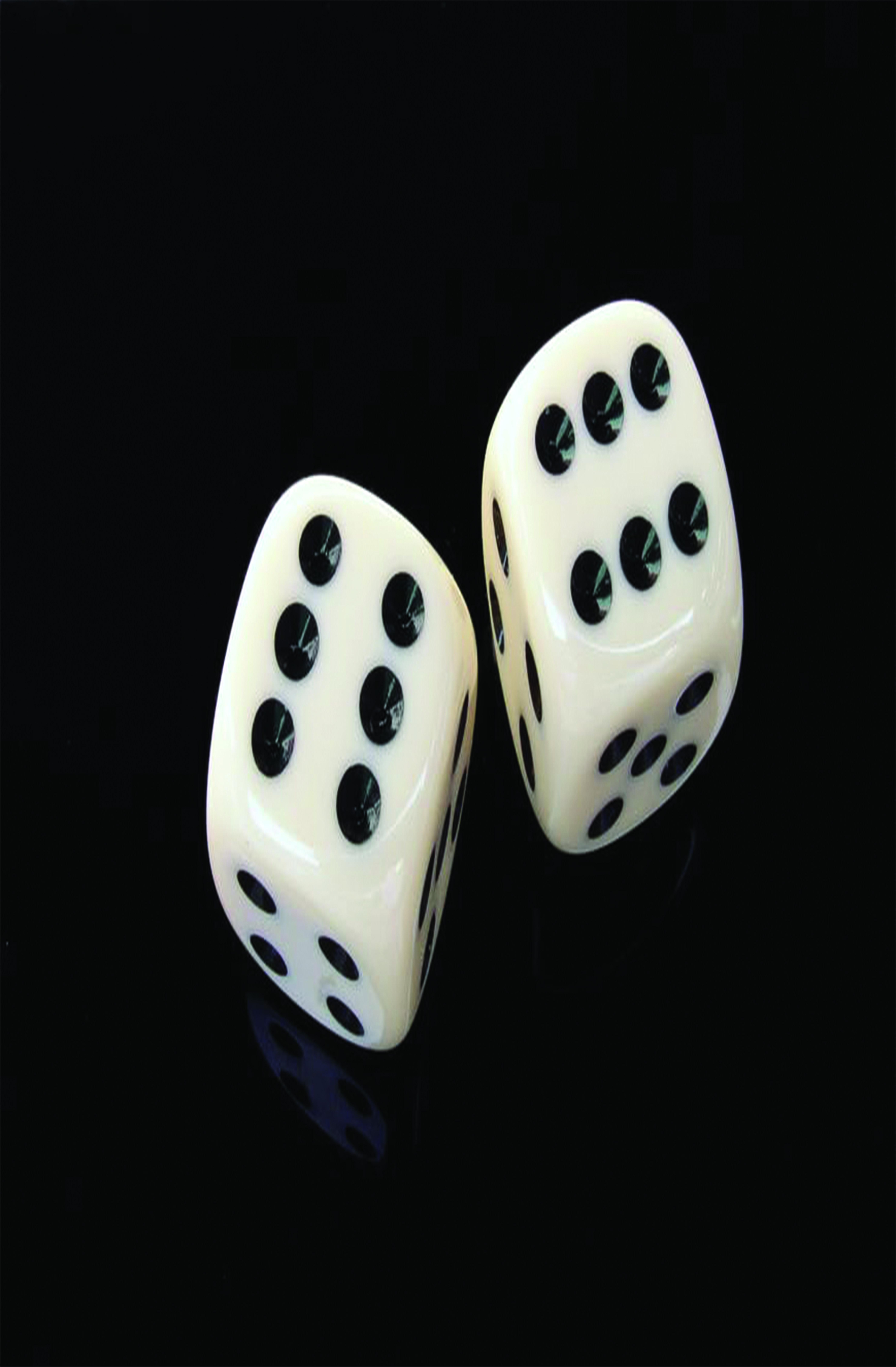 as if. Circle time games, Gambling, Dice games