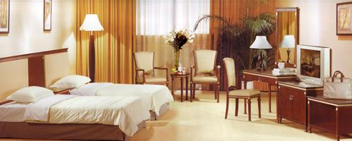 Kedai Kaki Lelong Malaysia Hotel Furniture Furniture Used Office Furniture
