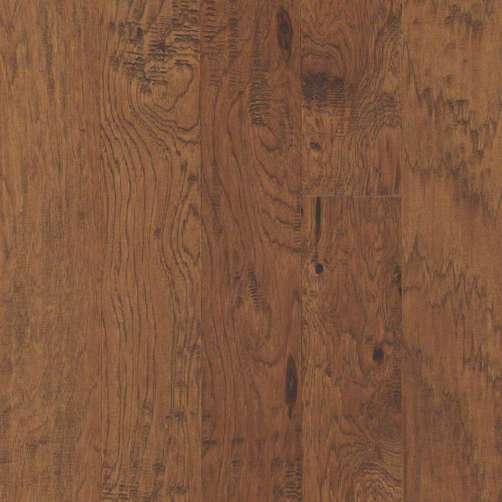 Level 2 Engineered Hardwood Warm Sunset 5 Hickory Hardwood Engineered Hardwood Solid Hardwood Floors