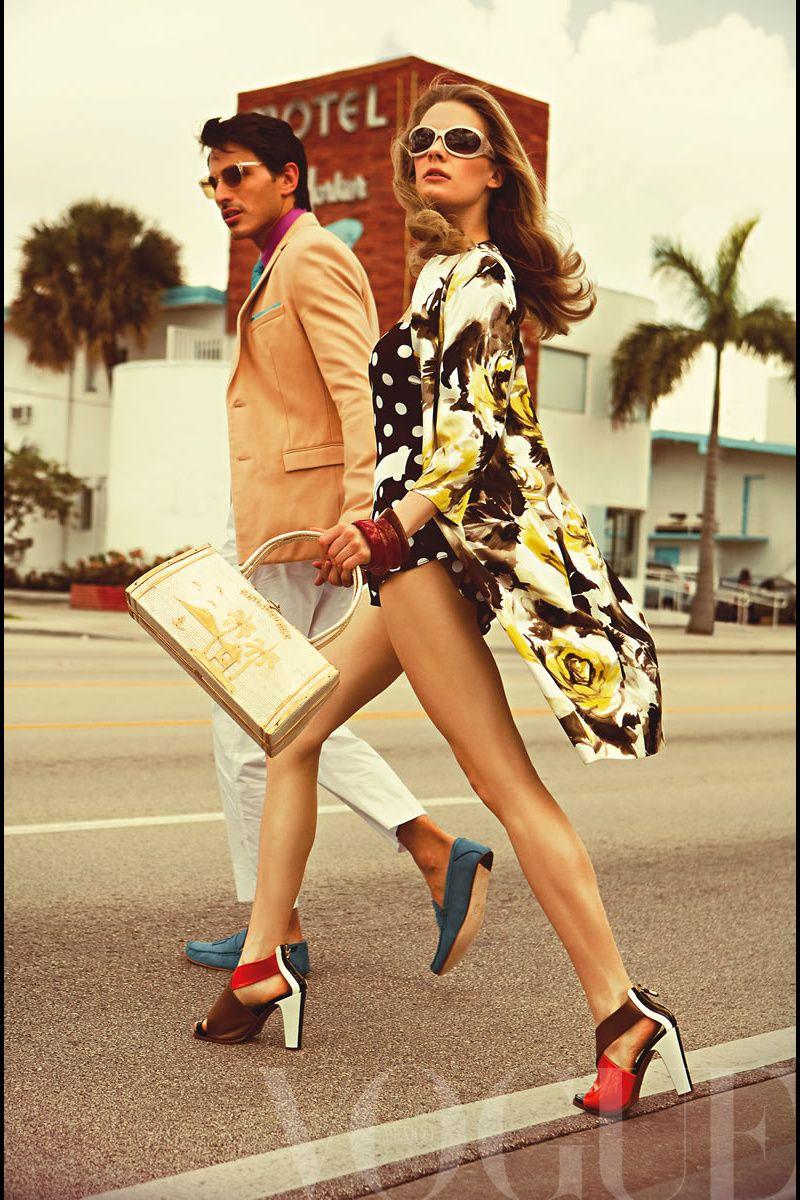 miami in the 70 s fab fashion finds miami