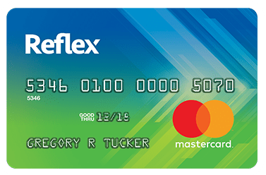 Reflex Credit Card Login Reflex Mastercard Payment Cardsbase Credit Card Reviews Credit Card Apply Credit Card Online