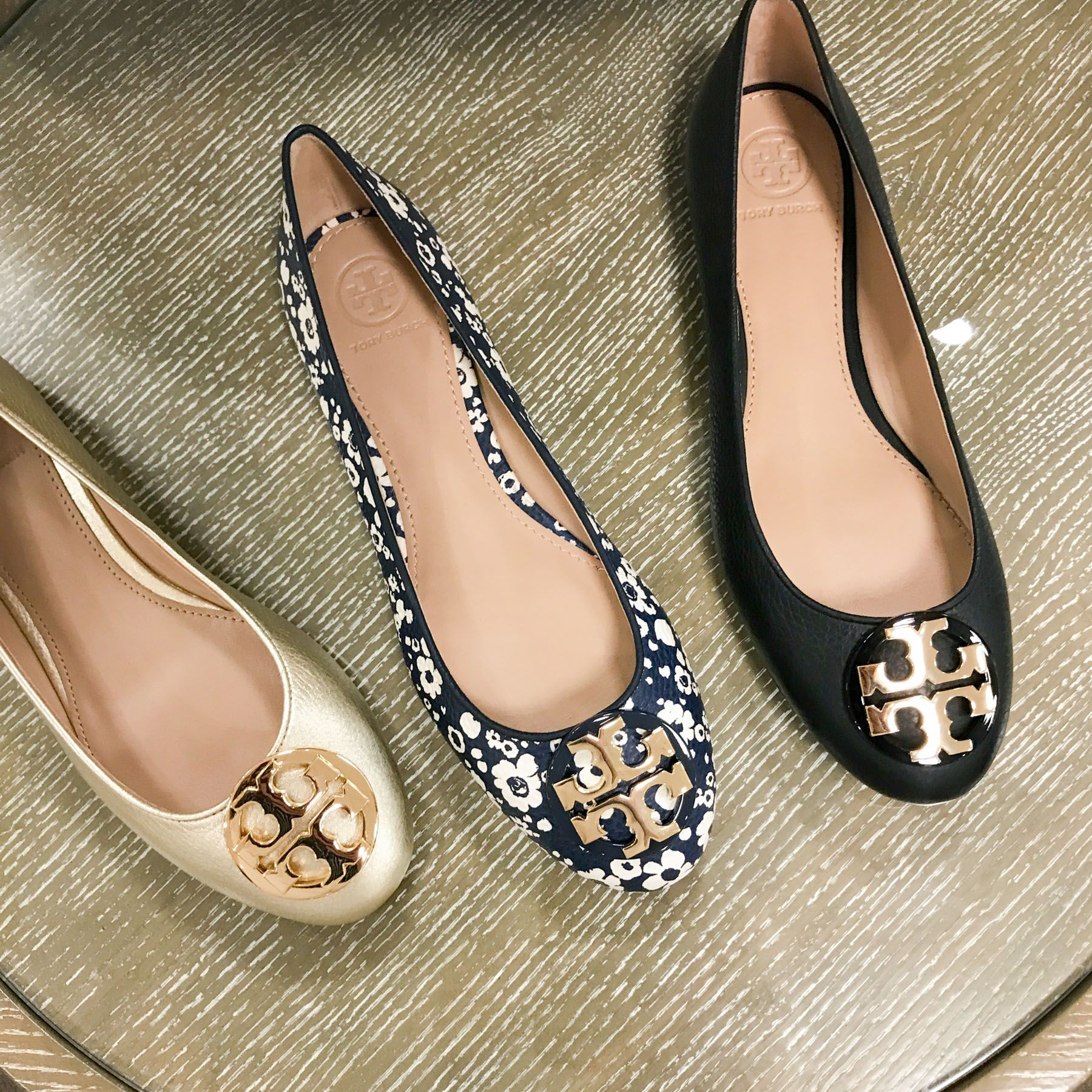 tory burch shoes nordstrom