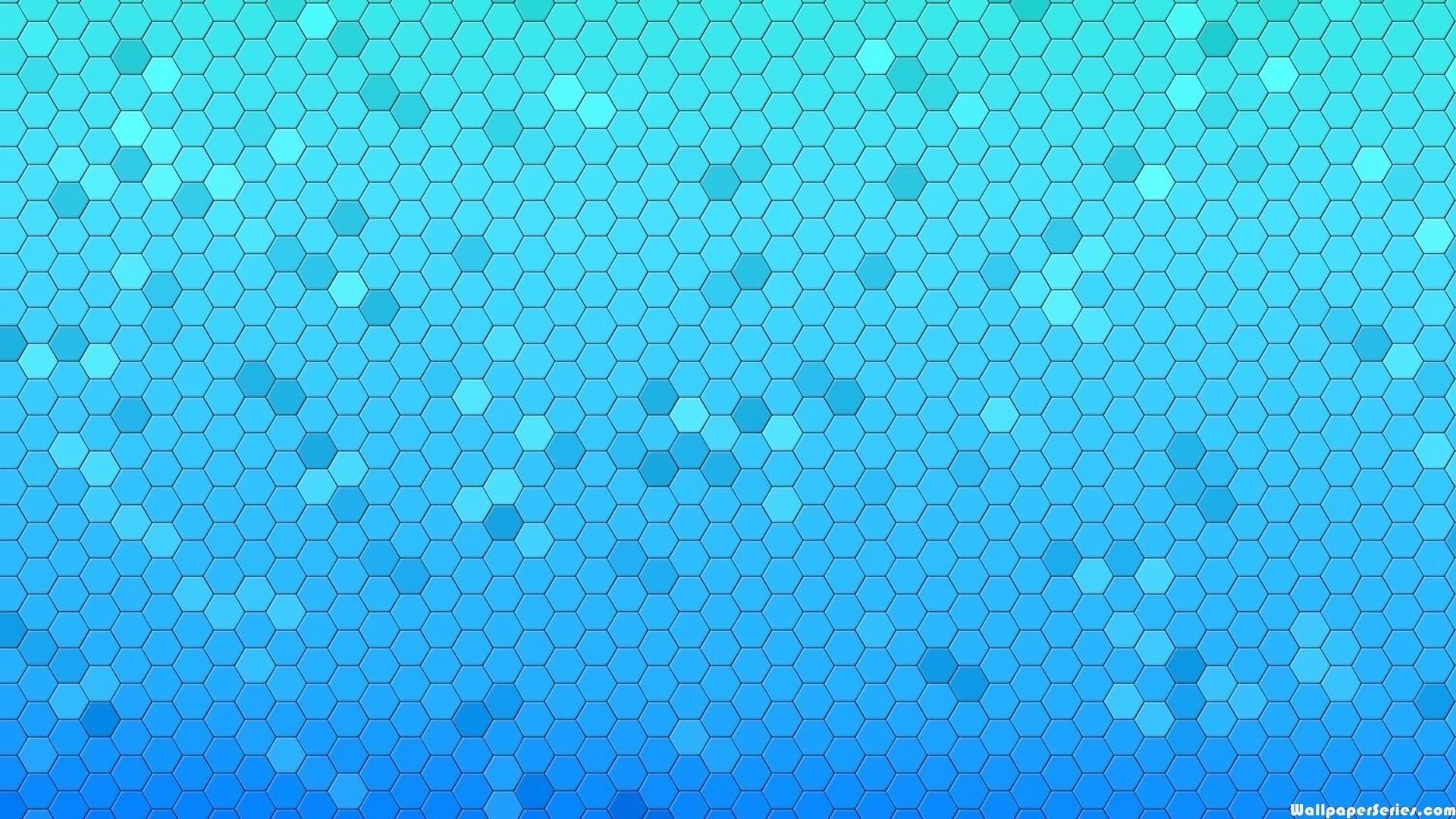pattern background Google 검색 패턴 Pinterest