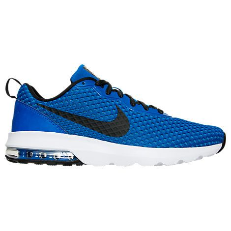 b6ceb88ea Men s Nike Air Max Turbulence Running Shoes