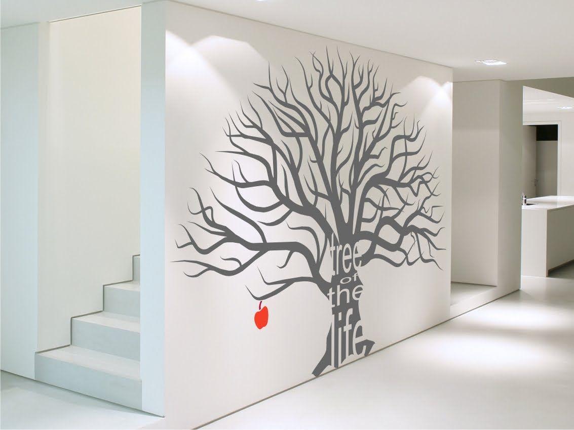vinilos decorativos para pared para ms informacin ingresa en