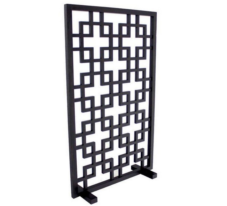 Free Standing Screens Room Dividers Ireland bathroom Pinterest