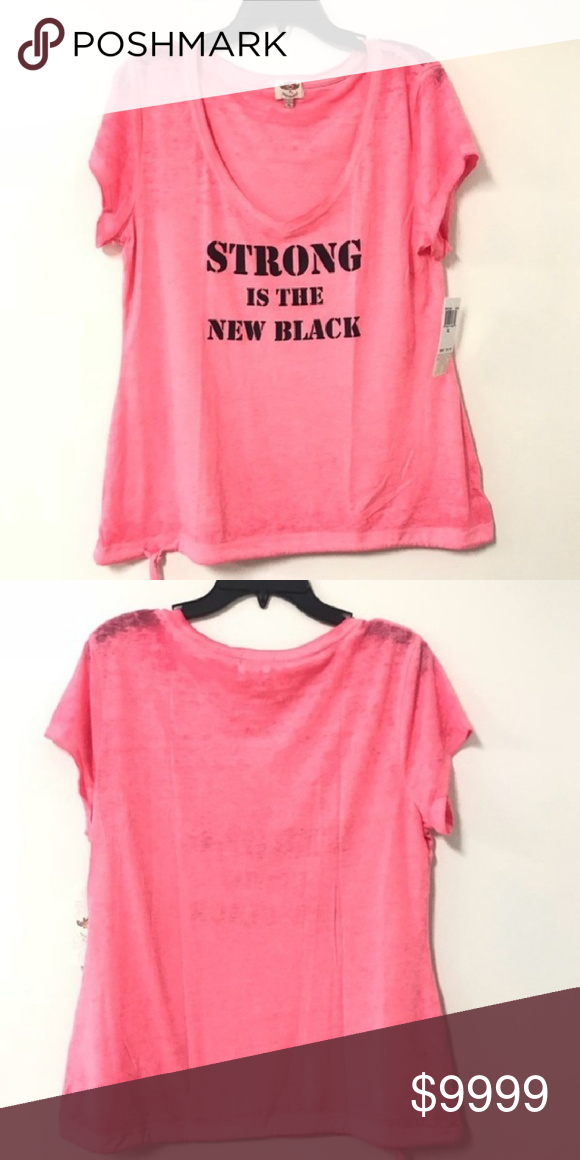 Hp Pink Lotus Yoga Apparel Top Boutique Top Outfits Black Tee Shirts Clothes Design