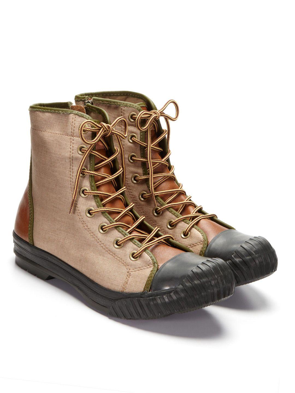 Converse | bag & shoes | Zapatos deportivos, Zapatos y