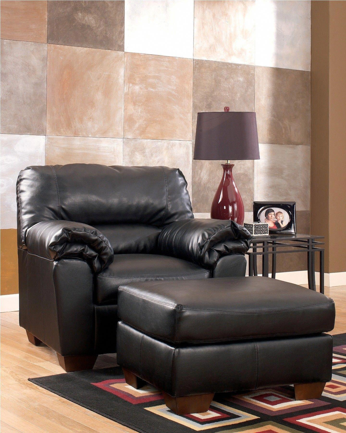 Commando Black Leather Sofa Chair A Few Black Leather Sofa Ideas
