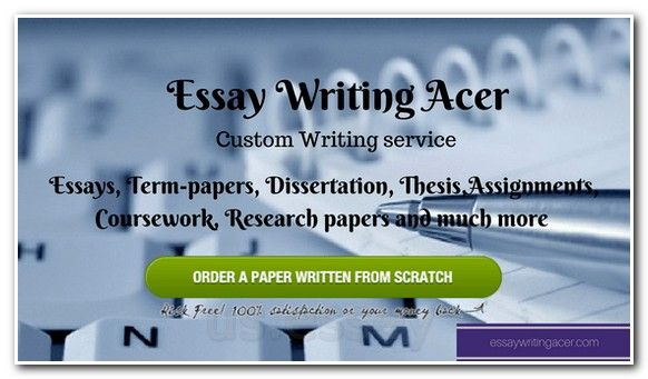mla format paper template example of a research paper outline of  mla format paper template example of a research paper outline of essay example