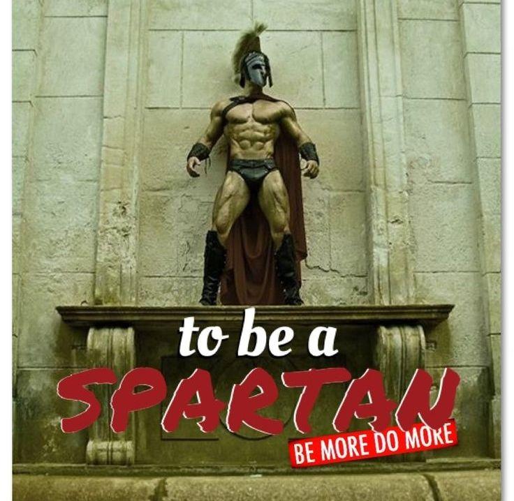 Jeff Seid - jeff-seid-spartan-beast-animate-by-luis-rafael