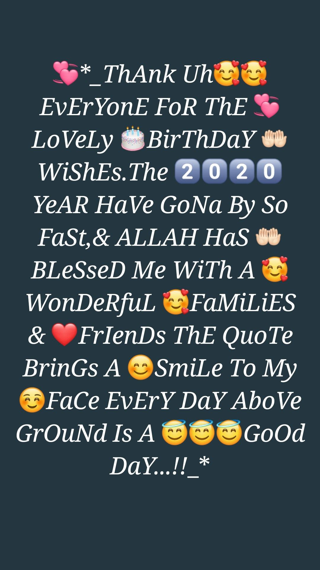 Pin By Knida On My Board Happy Birthday Quotes For Friends Happy Birthday Wishes Quotes Happy Birthday Best Friend Quotes