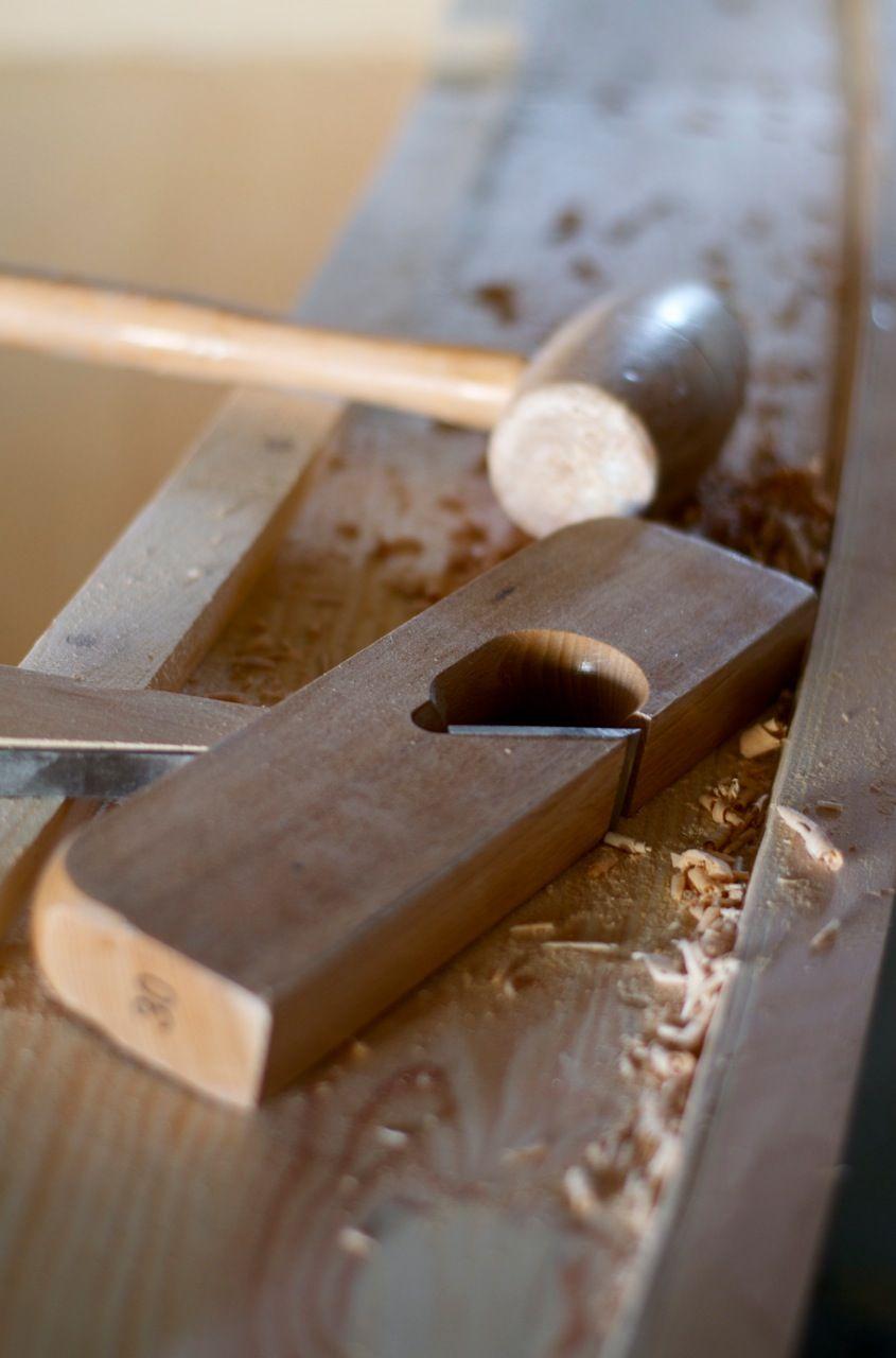 rabbet plane zuk nftige projekte pinterest werkzeugkiste werkzeuge und holz. Black Bedroom Furniture Sets. Home Design Ideas