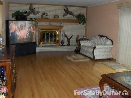 13235 W Stonewood Dr Homer Glen Il 60491 3 Bed Single Family
