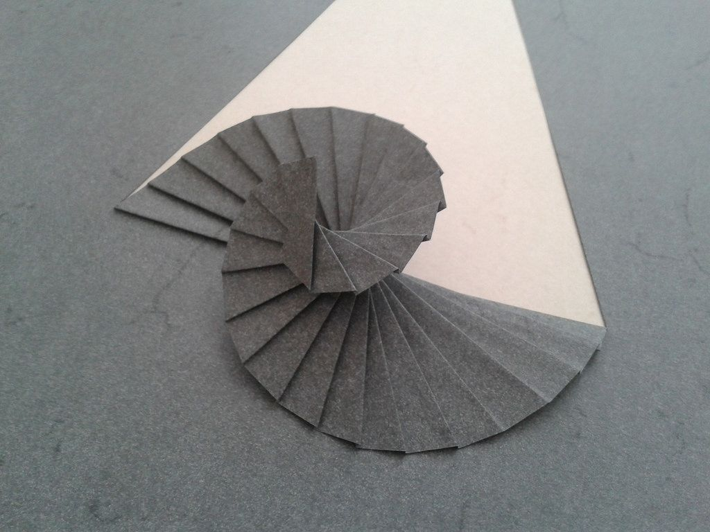 From the book spiral origami artdesign tomoko fuse origami explore sleitner23000 photos on flickr sleitner23000 has uploaded 50 photos to flickr jeuxipadfo Image collections