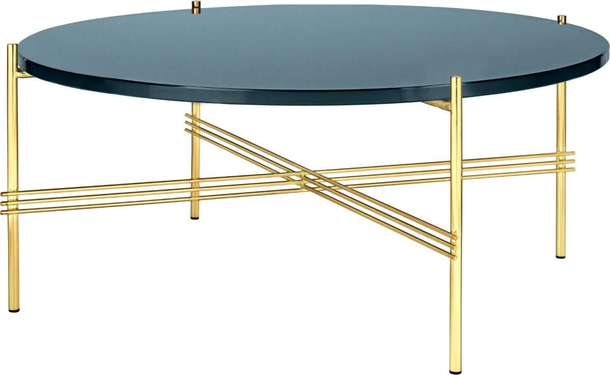 Repo Couchtisch Pin By Ladendirekt On Tische Pinterest Table Glass Table And