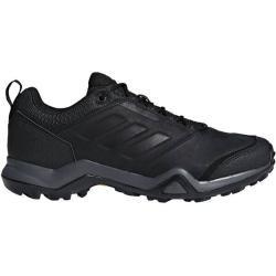 Photo of Adidas Herren Terrex Brushwood Schuh, Größe 46 ? In Cblack/cblack/grefiv, Größe 46 ? In Cblack/cblac