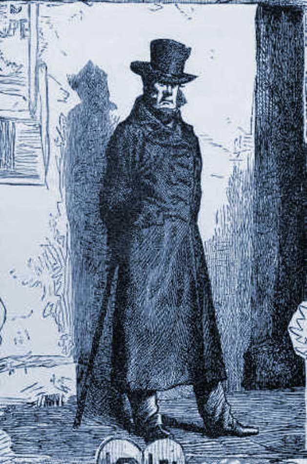 """È un paragone bellissimo, che calza alla perfezione. Una specie di copertina di Linus ... se hai la fortuna di possederli ... gli amici naturalmente (o chissà, forse anche il cappotto) Comunque, un grande libro :)  """"Il mio cappotto e io viviamo comodamente insieme. Ha assunto tutte le mie pieghe, non mi infastidisce da nessuna parte, si è adattato alle mie deformità, gli stanno bene [...]"""" Victor Hùgo - I miserabili  #victorhugo, #amici, #cappotto, #imiserabili,"""