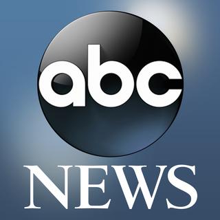 Abc News For Ipad Abc News Abc View App