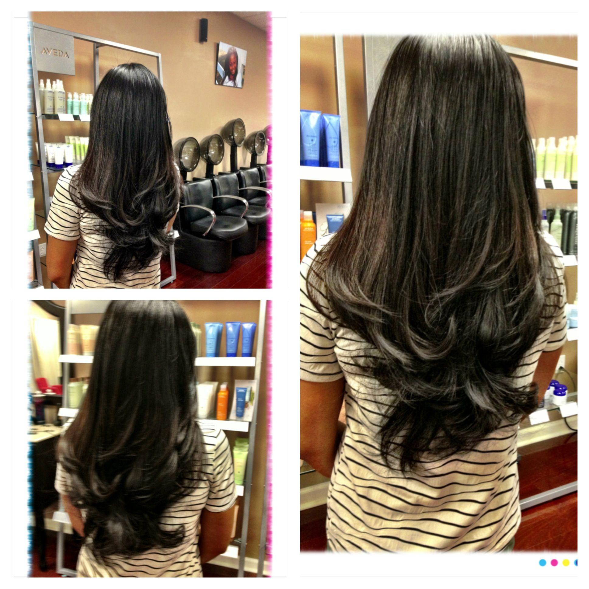 Aveda Dominicanhairsalon Dominicansalon Blowout Drybar Keratin Asha Dominican Blow Bar 618 Thorton Natural Hair Styles Natural Hair Blowout Latina Hair