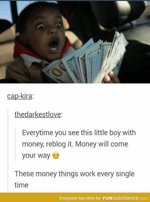 Pinning Because This Kid S Face Is Priceless Like Repin If You Remember Holding Money When You Were Little And Doing This Fac Funny Funny Posts Make Me Laugh