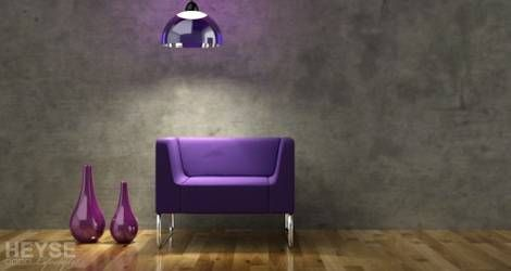 betonoptik maler heyse exklusive malerarbeiten hannover betonoptik pinterest sch ner. Black Bedroom Furniture Sets. Home Design Ideas