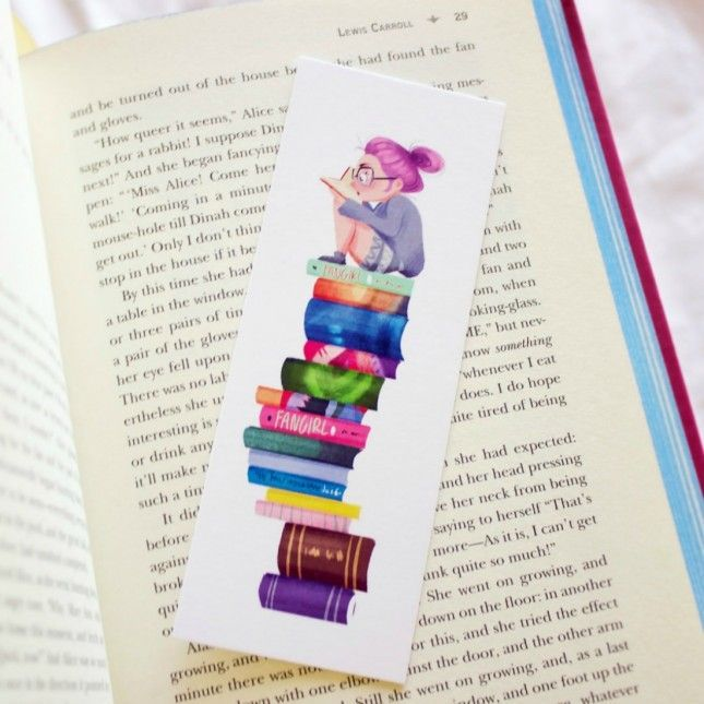 12 Bookmarks That Will Make Book Lovers Swoon Best Bookmarks Bookmarks Books