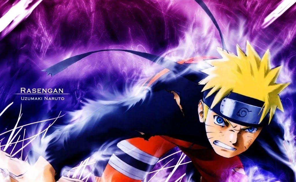 Naruto Shippuden Cool Wallpapers Di 2020 Naruto Animasi Naruto