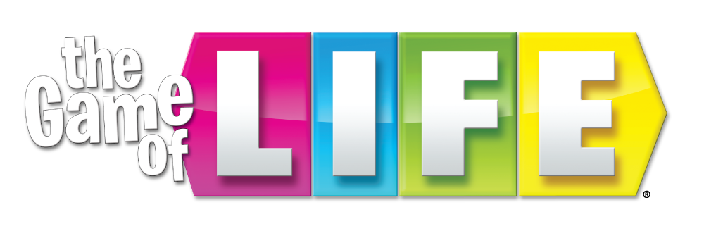 The Best Life After Game Logo Png Background