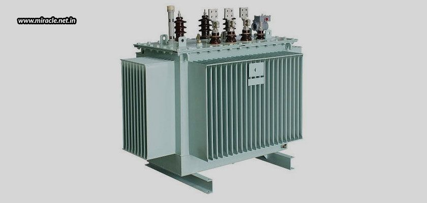 Should You Use A Three Phase Transformer Miracle Electronics Devices Pvt Ltd Single Phase Transformer Transformers Toroidal Transformer