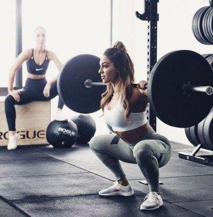 Super fitness motivation body pictures instagram ideas #motivation #fitness