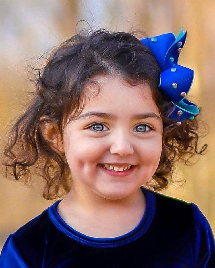 Pin By Ahshiii On Anahita Hashemzade Adorable Baby Girl Cute Baby Girl Wallpaper Beautiful Baby Girl Cute Little Baby Girl