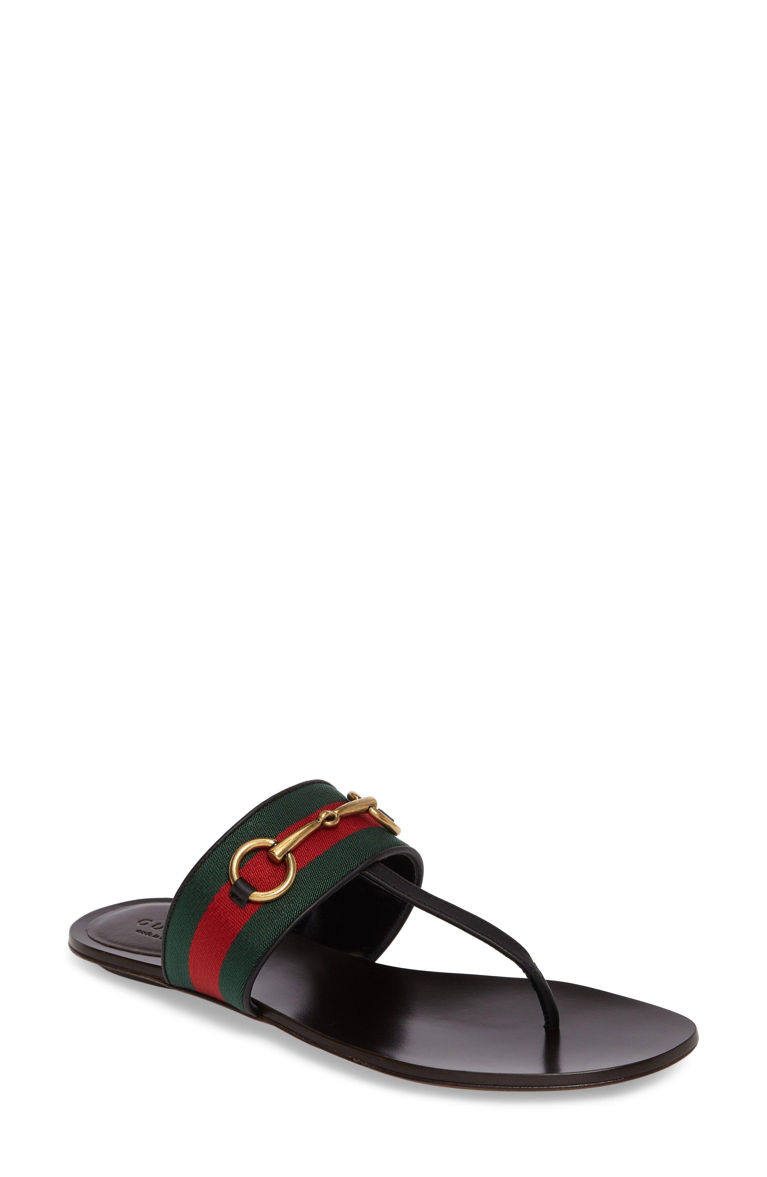 e0aae5746a7 Buy GUCCI Querelle Sandal online. New GUCCI Sandals.   520  SKU  UPQD40946XCQK26283