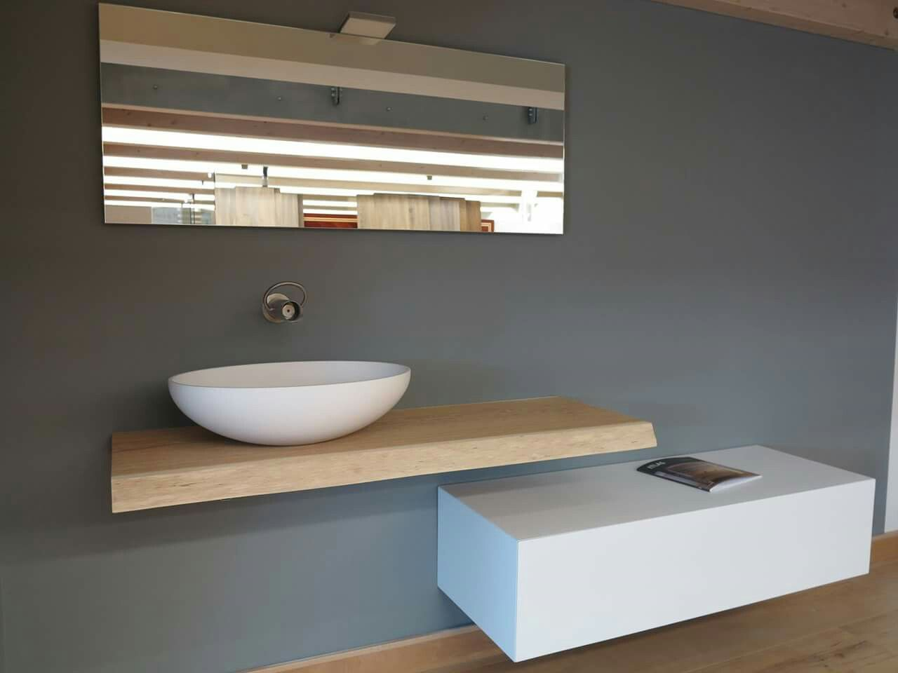 Disposizione Bagno ~ Best itlas progetto bagno mm images powder room