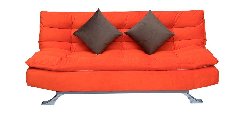 Sofa Bed Nz Luxury Sofa Bed Cheap Sofa Beds Single Sofa Bed