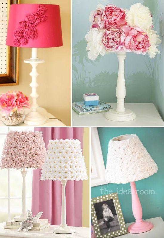 Light Bedroom Furniture Ideas