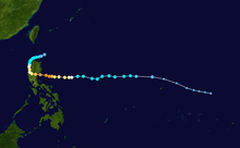 Typhoon koppu wikipedia the free encyclopedia typhoon