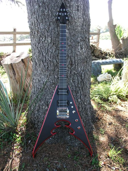 moser v $3,500 00 neal moser guitars , fine custom handmademoser v $3,500 00 neal moser guitars , fine custom handmade guitars, basses, electric guitar parts and bc rich parts