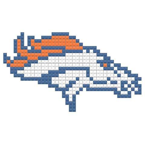 Denver Broncos Nfl Teams Logos Logos Company Logo Team