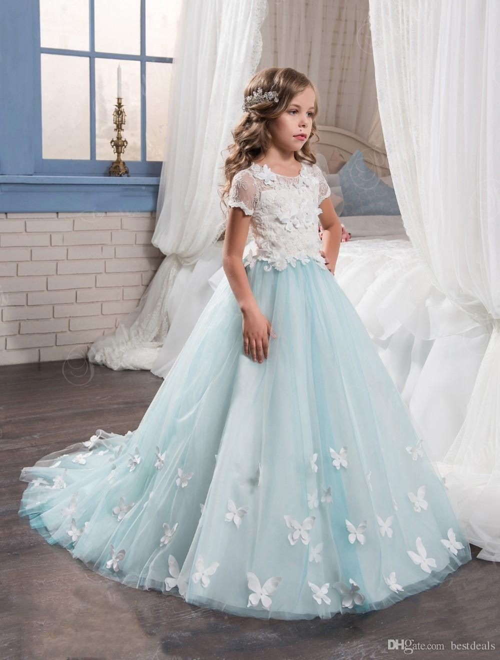 Cool Wedding Ring Bearer Outfits Pictures Inspiration - Wedding ...