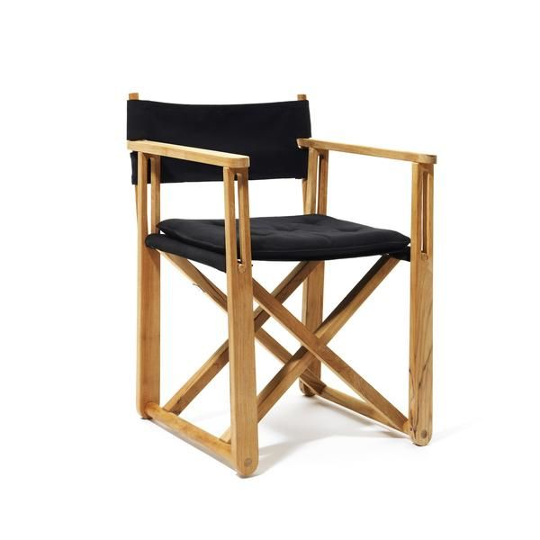Kryss Lounge Chair   NIT Ref in 2019   Folding lounge ...