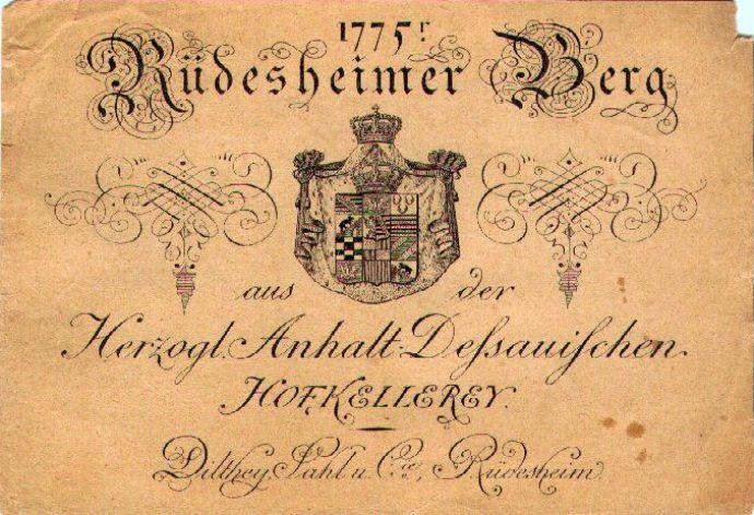 Картинки по запросу винная этикетка | Логотип вина, Дизайн ...