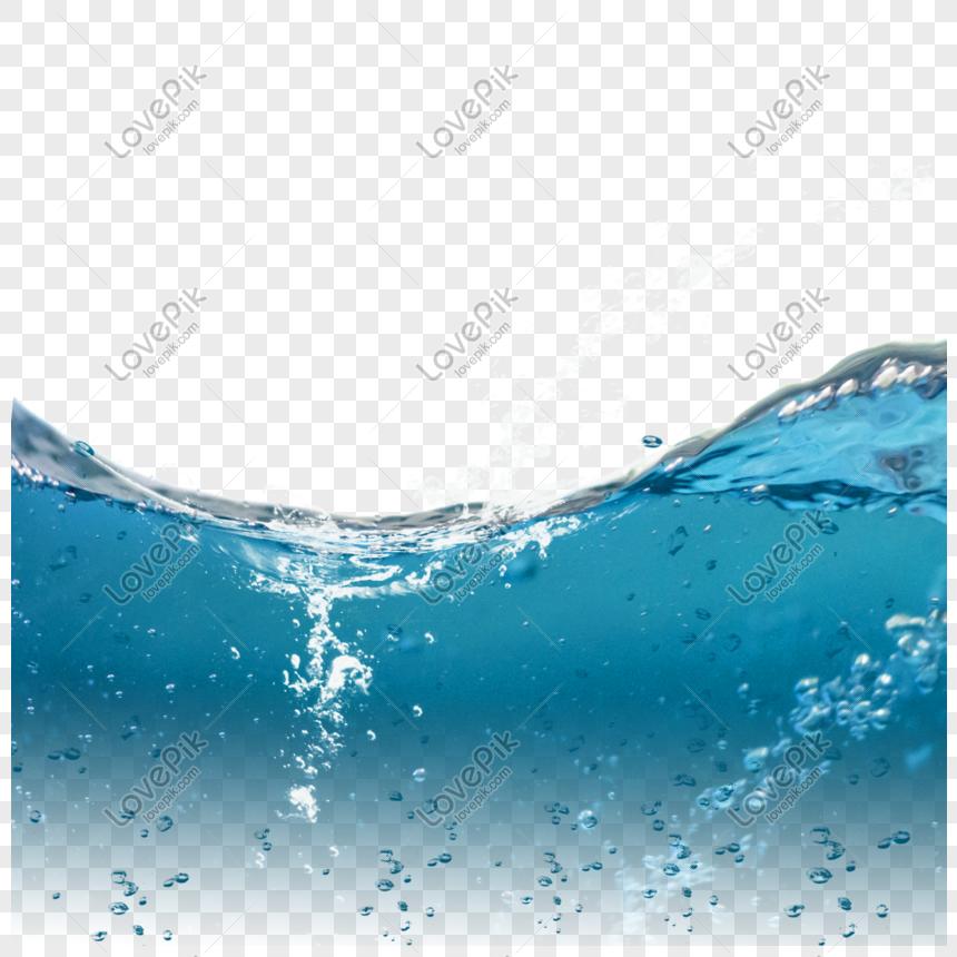 صور سطح الماء الحيوي قطرات الماء الأزرق 610390268 Id الرسومات بحث صورة Psd Graphics Png In 2021 Water Droplets Blue Water Image