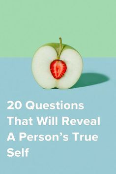 20 questions to ask on a date