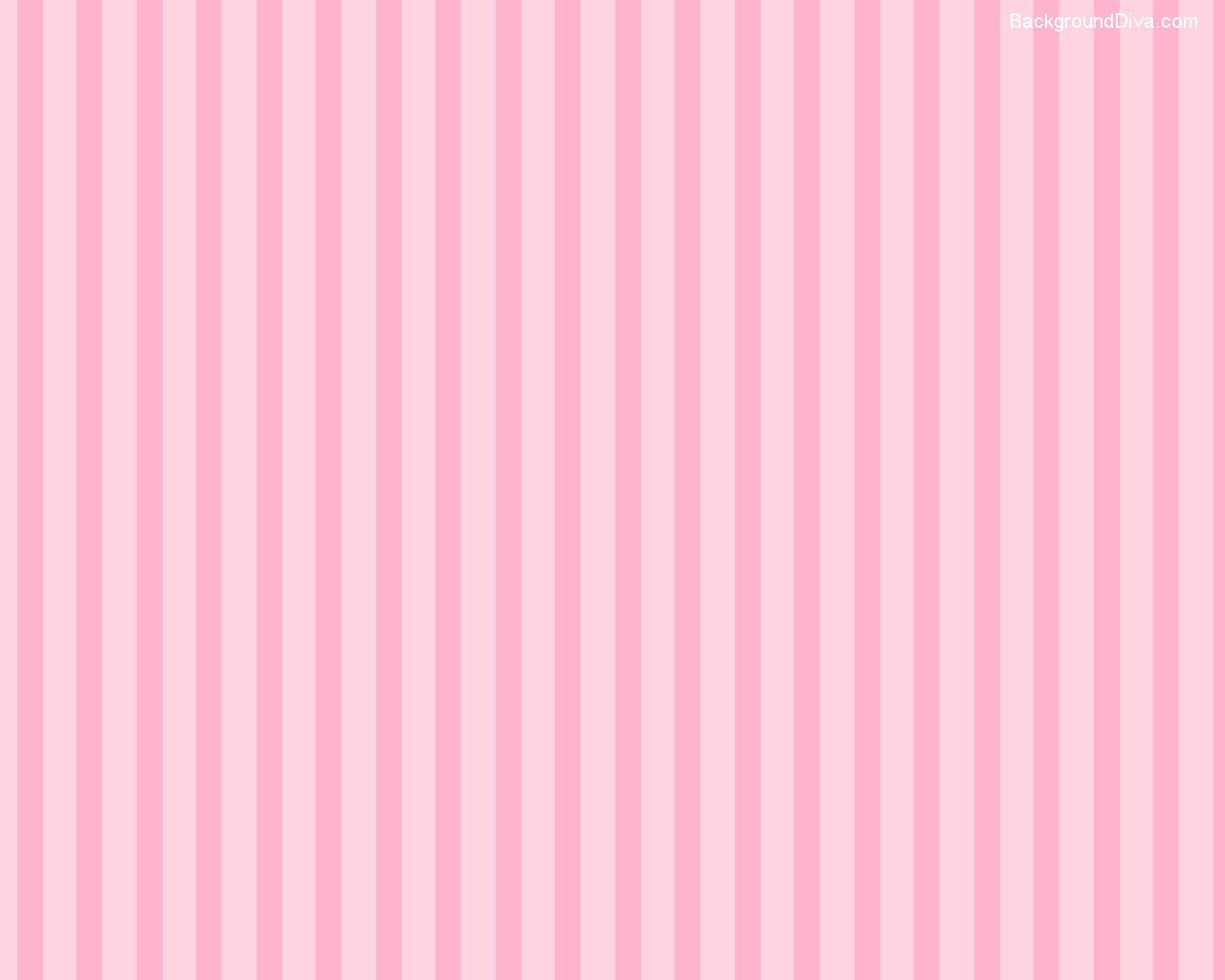 Pink Pattern Wallpaper | Love Wallpaper | Pinterest | Pink ...