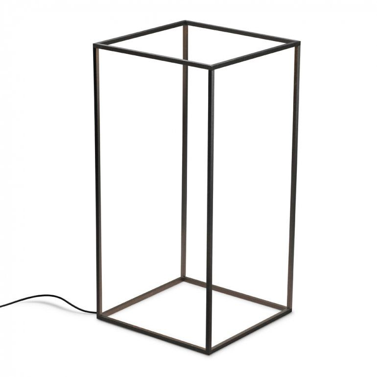 Ipnos Indoor Golvlampa | Flos | Länna Möbler | Handla online