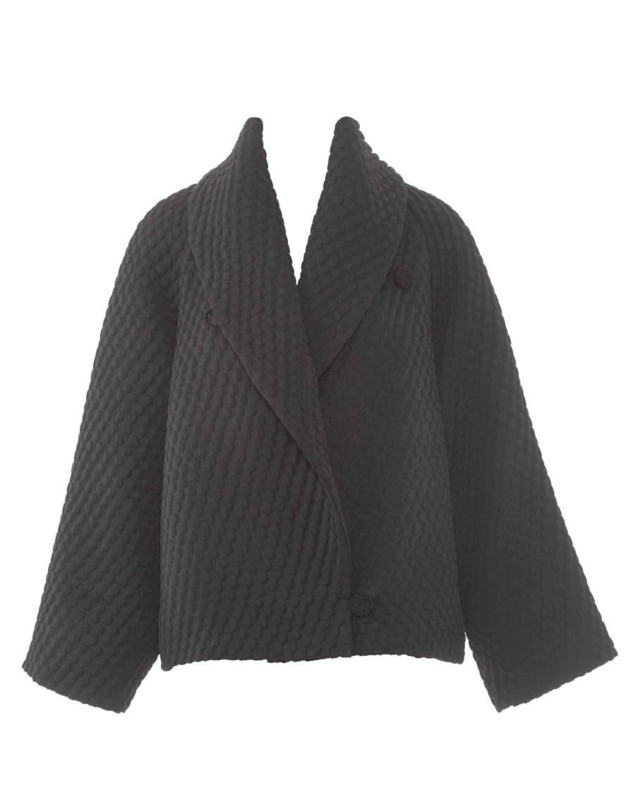 Schnittmuster Kimono-Jacke 10/2015 #101 | Schnittmuster | Pinterest