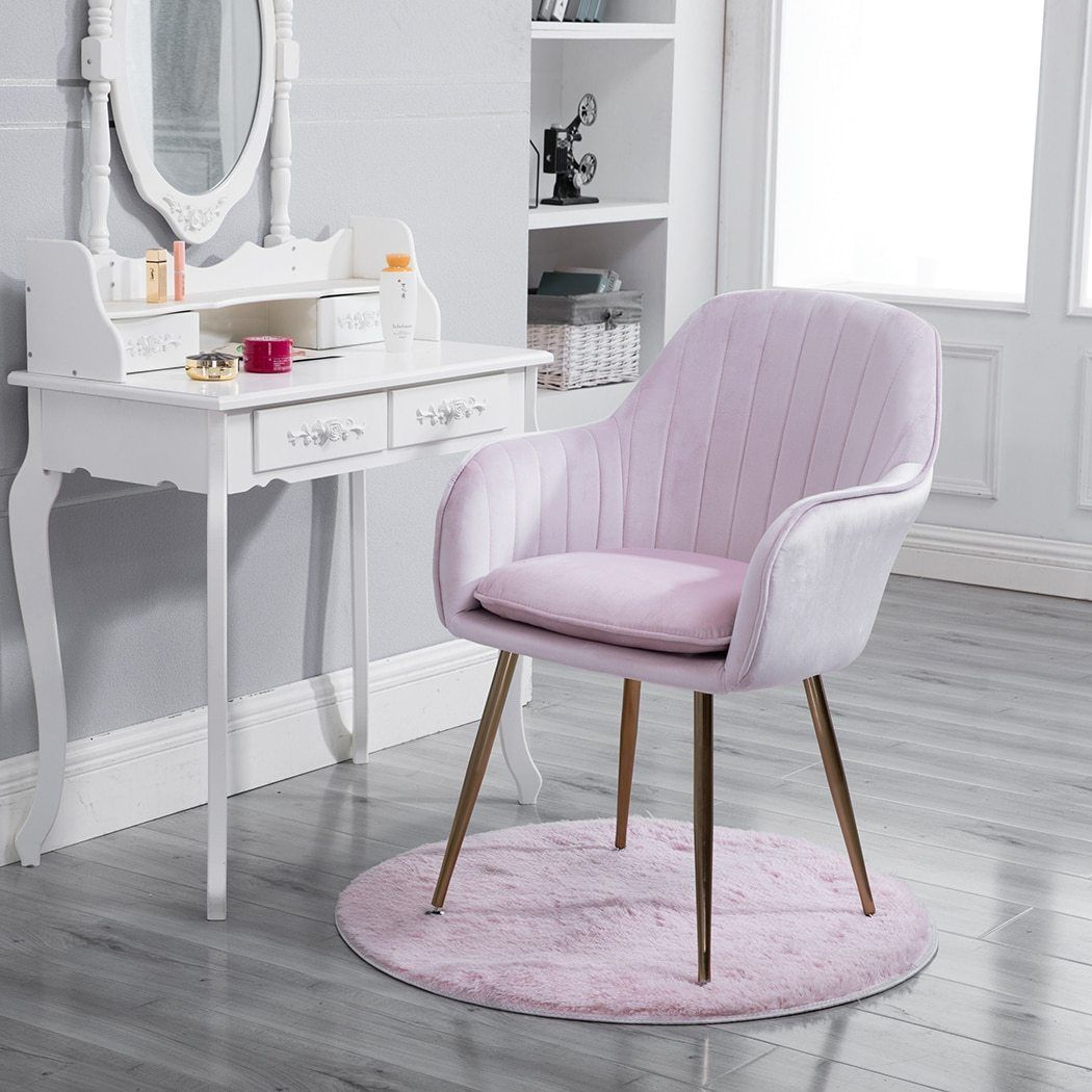 Bentley Modern Nordic Arm Chair in 2020 Chair, Outdoor