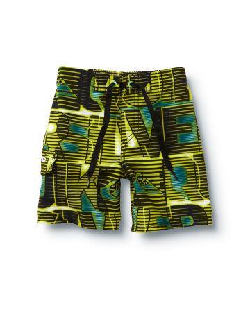 4f4f40fc3b Baby Dizzy Boardshorts - QUIKSILVER   Baby Boy Items   Swim trunks ...