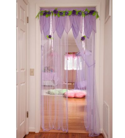 Secret Garden - magical entrance | For my future child(ren ...